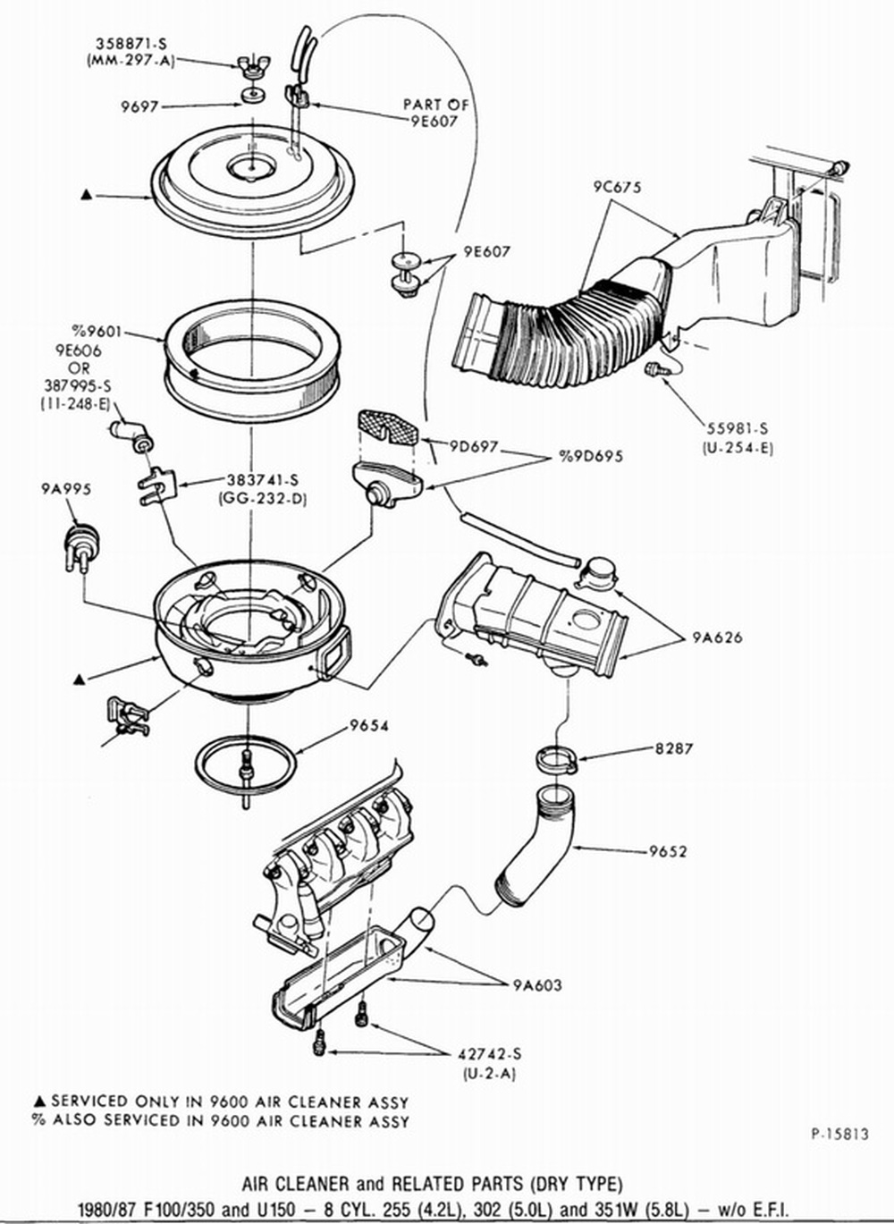 ford wiring diagram 1993 f350 7 3 sel car wiring diagrams