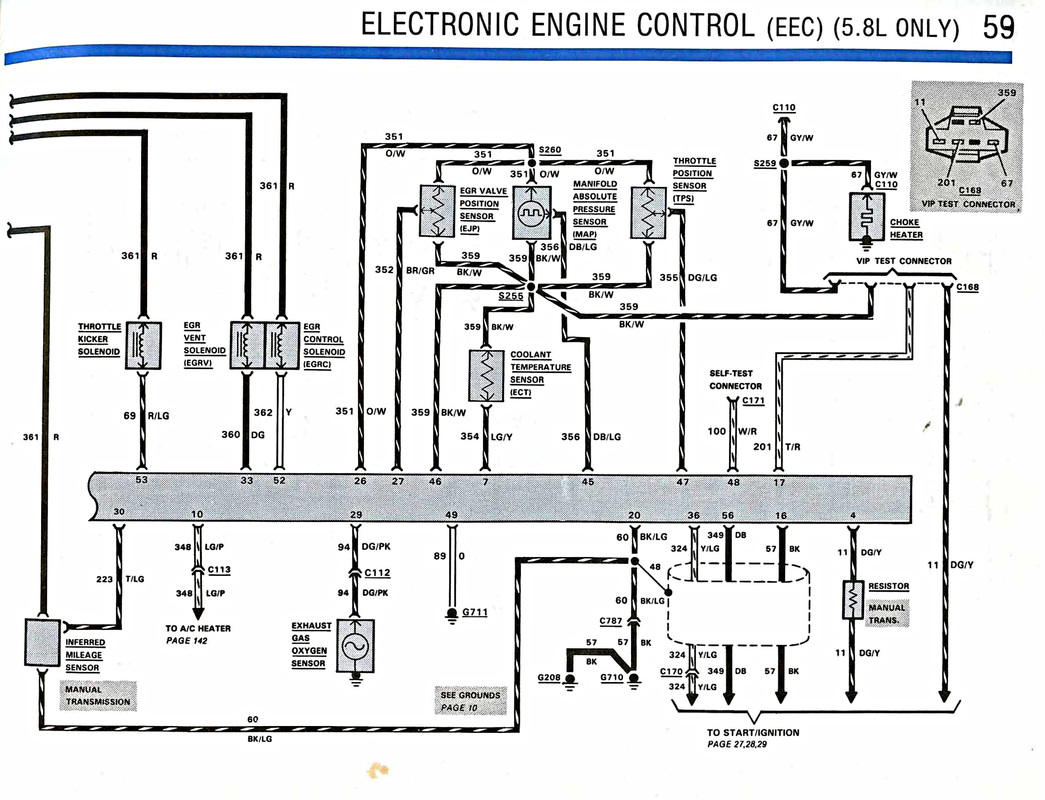 msd digital 7 wiring diagram