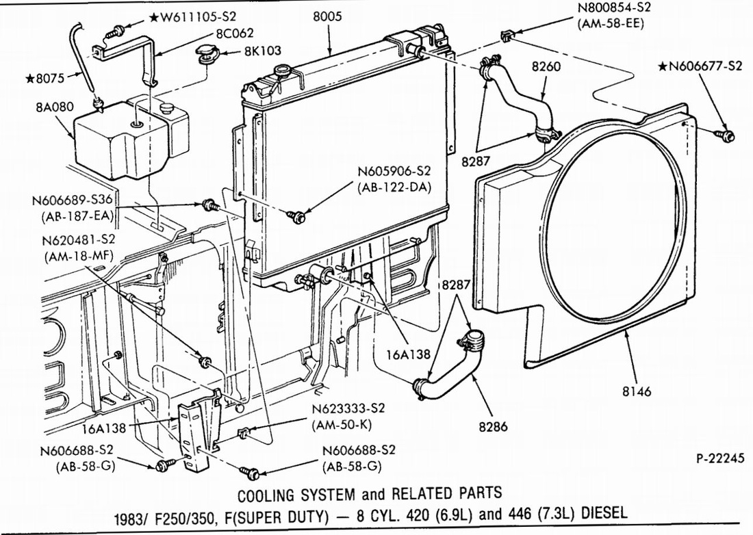 7 3 idi fuel filter wiring diagram database 7.3 Powerstroke Fuel Line Diagram 7 3l idi wiring diagram database 1982 ford 250 club wagon 5 8 fuel filter 7 3 idi fuel filter