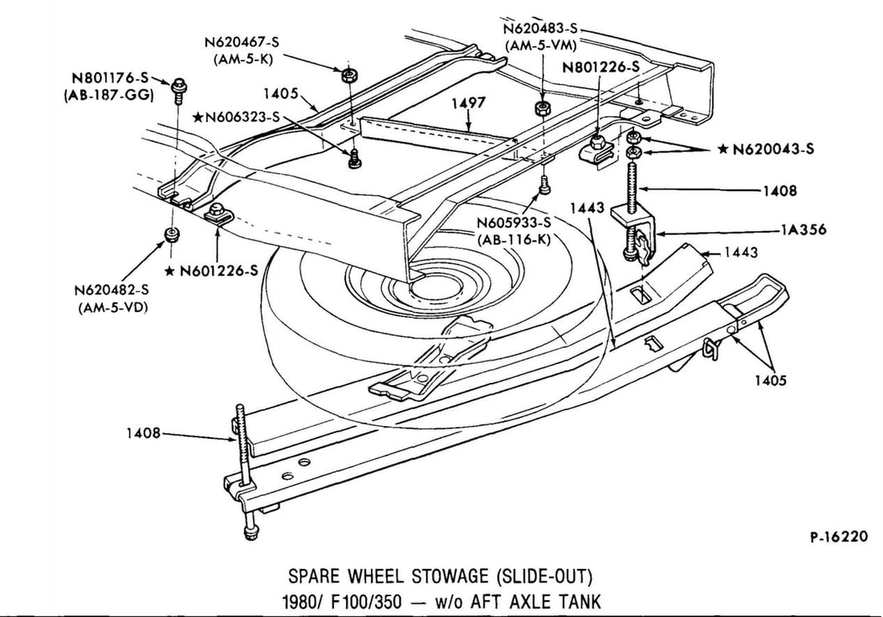 slide out spare tire carrier illustration?1500655653 wiring diagram 48 ps technaseal,diagram \u2022 indy500 co  at honlapkeszites.co