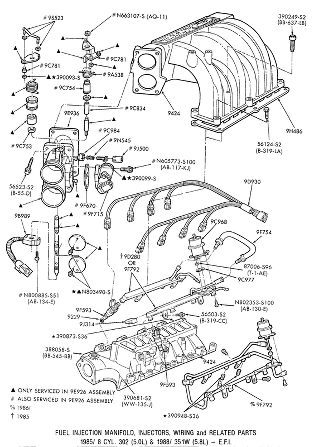 Plymouth Valiant V Wiring Diagram furthermore Instvoltreg likewise Efi together with F F F A Bcb Ebd Ac D as well . on ford fuel gauge wiring diagram